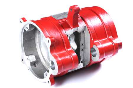 aluminium-hoist-motor-housing-mining-and-construction-panchal-engineers-nashik-india