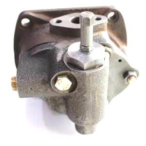 HA-oil-pump-assemblies-panchal-engineers