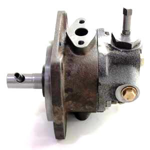 HA-oil-pump-assemblies-panchal-engineers-nashik-india