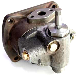 HA-oil-pump-sub-assemblies-panchal-engineers-nashik-india