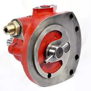 oil-pump-back-sub-assemblies-panchal-engineers-nashik-india