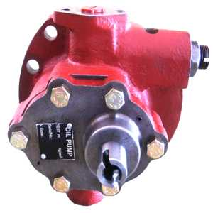 oil-pump-assemblies-panchal-engineers-nashik-india